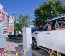 DQ_DriveThrough