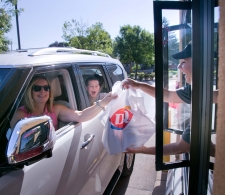DQ_DriveThrough2_