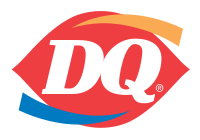 Dairy Queen Downtown Neenah