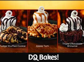 dq-bakes
