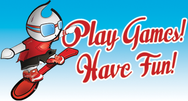 Dairy Queen Kids - Play Games Have Fun